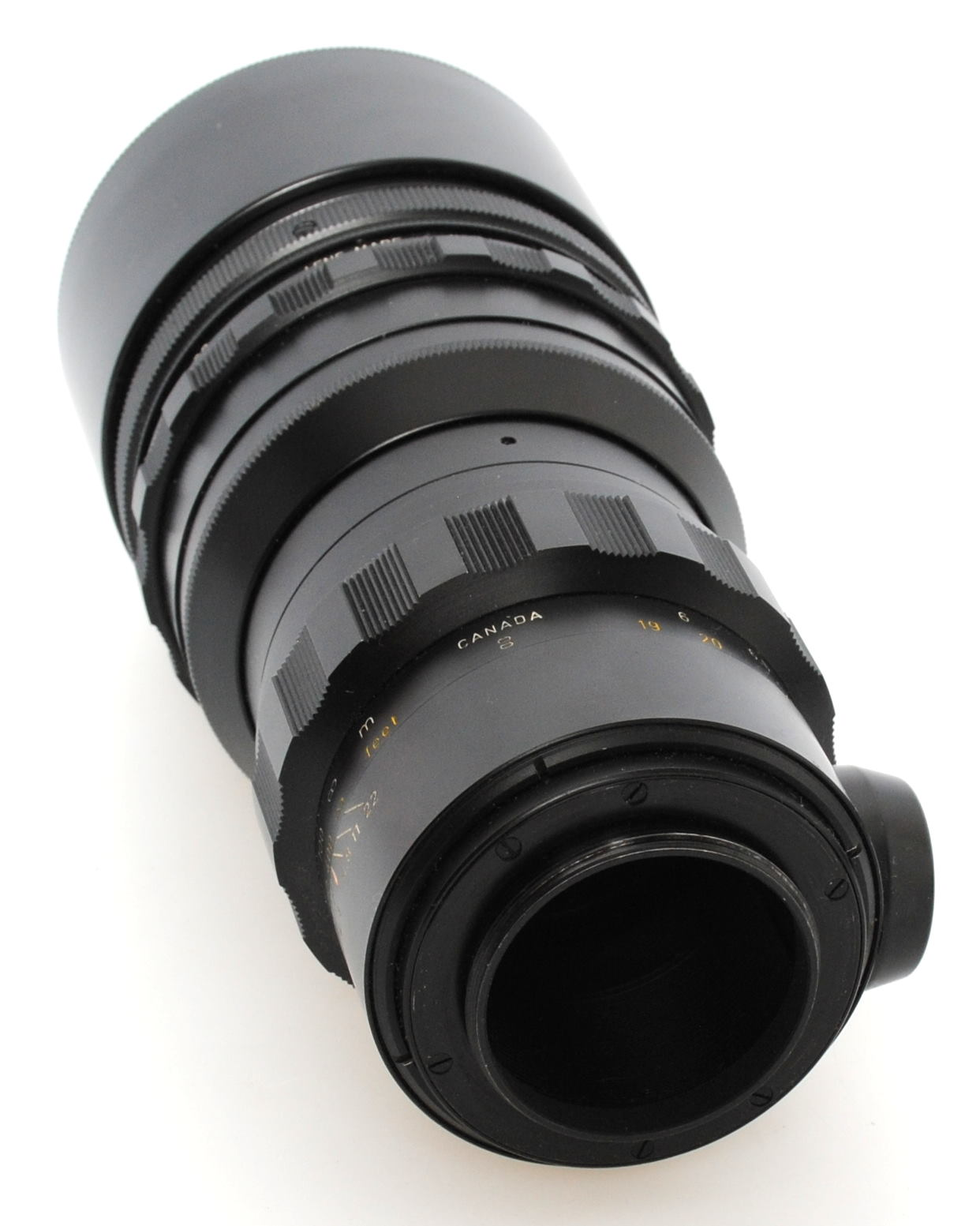 Leica-Leitz-Canada-Telyt-4-8-280-mm-black-lens